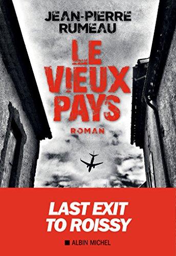 """<a href=""""/node/10387"""">Le Vieux Pays</a>"""