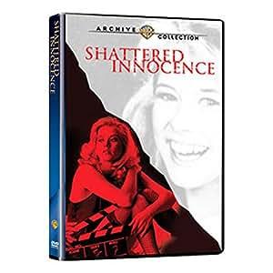 Shattered Innocence [DVD] [1987] [Region 1] [US Import] [NTSC]