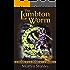The Lambton Worm (The Lambton Worm Re-telling Book 1)