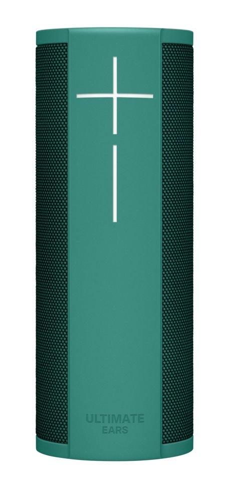 Ultimate Ears MEGABLAST Bluetooth Lautsprecher grün