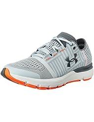 Footwear discount offer  image 15