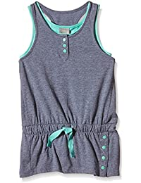 Bench Continual - Robe - Fille