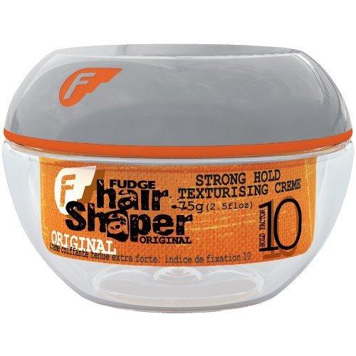 Fudge Hair Shaper Original Crema Fissante Per Capelli - 75 ml