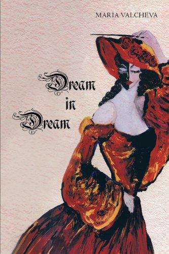 Dream in Dream Cover Image