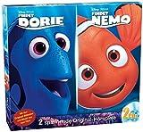 Findet Nemo/ Findet Dorie