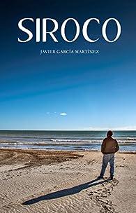 SIROCO par  Javier García Martínez