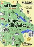 Revistas De Viajes - Best Reviews Guide