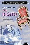 Libros Descargar en linea El Beato Premio Ateneo Valladolid 2016 Algaida Literaria Premio Ateneo Ciudad De Valladolid (PDF y EPUB) Espanol Gratis