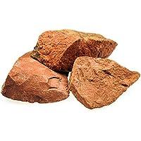 Wassersteine Jaspis rot (200g) preisvergleich bei billige-tabletten.eu
