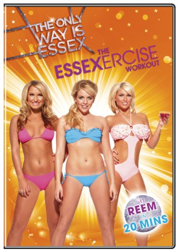 The Essexercise Workout