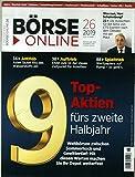 Börse Online 26/2019