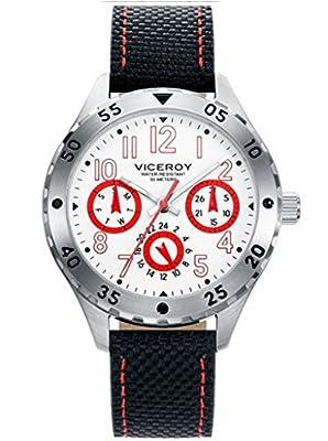 Reloj Viceroy para Chicos 401055-05 de Viceroy