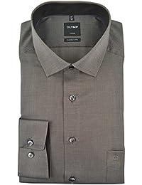 utterly stylish hot new products united states Suchergebnis auf Amazon.de für: olymp hemden - Business ...