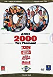 Anni 2000 - Two thousand Volume 02 [Import italien]