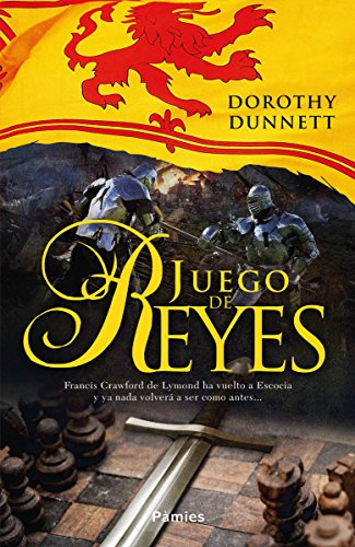 Juego De Reyes descarga pdf epub mobi fb2