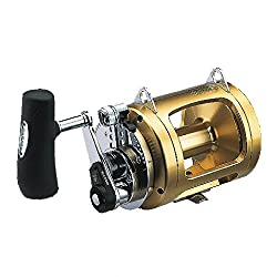 Shimano Tiagura 50wa 020345 [Japan Import]