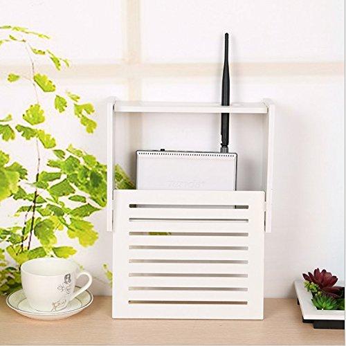 caja-de-almacenamiento-de-pared-para-router-wifi-router-modem-router-kit-de-montaje-en-rack-soporte
