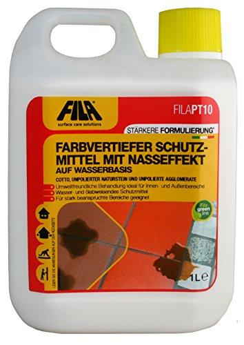 fila-pt10-farbvertiefer-schutzmittel-mit-nasseffekt-1-liter