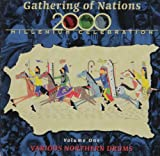 Gathering of Nations Millenium