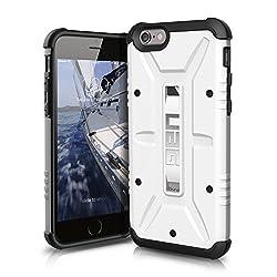 Urban Armor Gear COMPOSITE CASE APPLE, Neuware vom Fachhändler, Rechnung inkl. MwSt., Versand an Packstation möglich