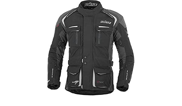 B/üse Breno Motorrad Textilhose 3XL