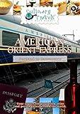 Culinary Travels American Orient Express-Portland to Sacramento [DVD] [2012] [NTSC] by Dave Eckert