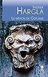Le démon de Gotland par Hargla