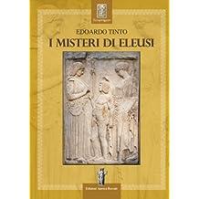 I Misteri di Eleusi