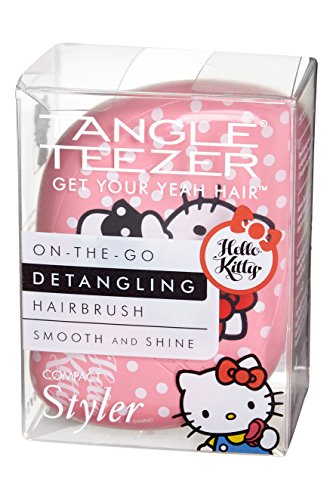 tangle-teezer-compact-styler-haarburste-hello-kitty-pink-1er-pack-1-x-1-stuck