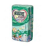 Rettenmaier 29784 Nager Einstreu Carefresh confetti