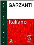 Image de DIZ.ITAL.-MEDI +CD