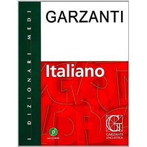 DIZ.ITAL.-MEDI +CD