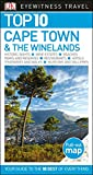 Best Fun World Capes - Top 10 Cape Town and the Winelands Review