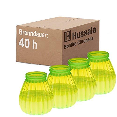 Hussala Z2901