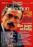 Telecharger Livres READER S DIGEST SELECTION du 01 01 1997 DANS LA GUEULE DU GRIZZLI LE VIOLONCELLISTE DE SARAJEVO PAROLES D ENFANTS LE ZOO ENCHANTEUR DE M JONAS ALLONGEZ VOS NUITS LE VOLCAN SOUS LA GLACE CHARPAK LA VIE A FIL TENDU SON NOM SOURIS LES SIGNES DE LA DEPRESSION DES GENS EXTRAORDINAIRES ON TROUVE TOUT A LA SMITHSONIAN LES ENFANTS ESCLAVES LES CYBER MOINES MELEZ VOUS DES AFFAIRES DES AUTRES LE PETIT POUCET DU GHETTO OU NICHENT LES BEBES PIGEONS LE SOURIRE DE MANDELA (PDF,EPUB,MOBI) gratuits en Francaise