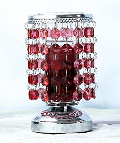 lampade-aroma-induzione-appese-perline-olio-unplugged-lampada-creativa-tavolino-indoor-aromatico-lam