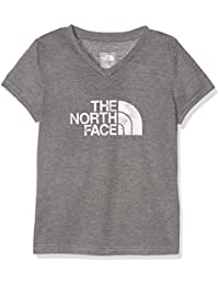 The North Face Reaxion T-Shirt Homme