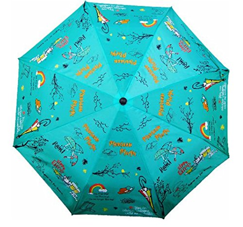 ananth-crafts-one-of-a-kind-unique-designer-umbrella-monsoon-magic-3-fold-mint-green