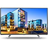 Panasonic 100 cm (40 inches) TH-40DS500D Full HD LED Smart TV