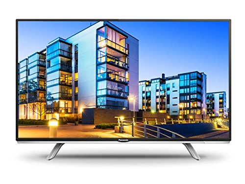 Panasonic-100-cm-40-inches-TH-40DS500D-Full-HD-LED-Smart-TV