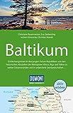 ISBN 3770181123