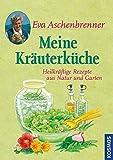 Meine Kräuterküche (Amazon.de)
