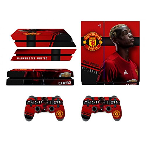 skin-ps4-paul-pogba-manchester-united-style-decal-sticker-playstation-4-2-skin-controller-in-regalo