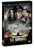 The Bombing - la Battaglia di Chongqing  ( DVD)