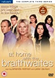 At Home With the Braithwaites -  The complete Third Series [UK Import] [2 DVDs]