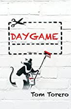 - Tom Torero's incredible journey from Oxford geek to top daytime street pickup artist- The first real daygame memoir of its kind- Over 100 successful seduction reports - Detailed daygame advice and techniques- Learn how to stop her on the street, se...