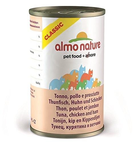 almo-nature-mit-thunfisch-huhn-und-schinken-140g