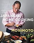 Mastering the Art of Japanese Home Co...