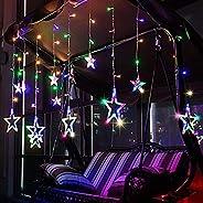 DesiDiya Led Lights Decoration Lighting for Home Decoration