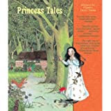 [(The Princess Tales )] [Author: Charles Perrault] [Nov-2007]
